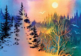 Forest-Fantasy.jpg