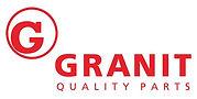 granit-logo-500px.jpg