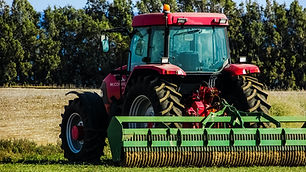 Tractor_edited.jpg