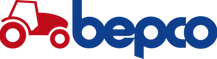 LOGO-BEPCO.png