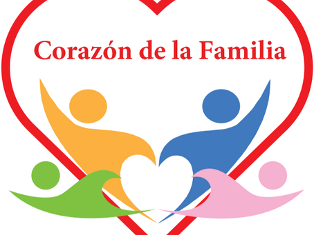 KEJC Outreach Coordinator Serves on Advisory Board for UK Health Study Corazones Saludables
