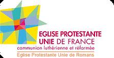 logo-epudf.png