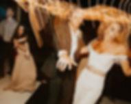 thereifs_wedding_KO-874.jpg