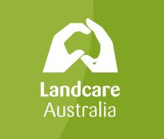 Caring about our Preschool with a Landcare Grant
