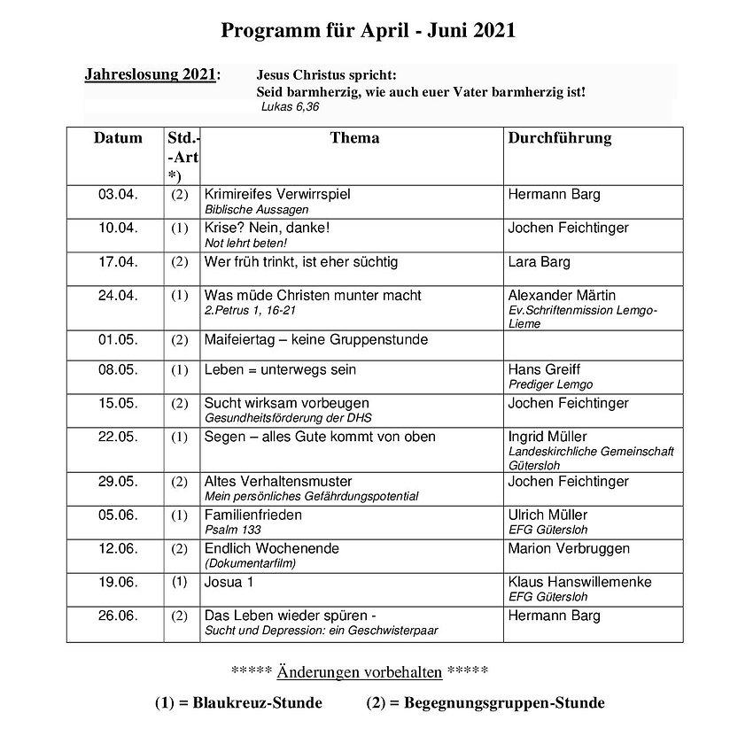 Programm_April-Juni_2021.jpg