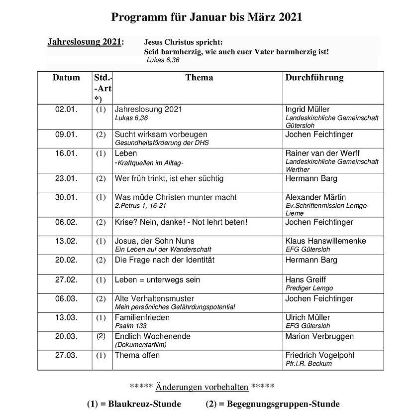 Programm21_1Januar-März_.jpg