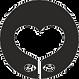 Herzbeet Logo.png