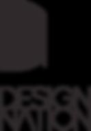design-nation-logo.png