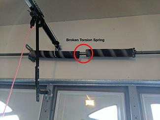 broken_torsion_spring.jpg