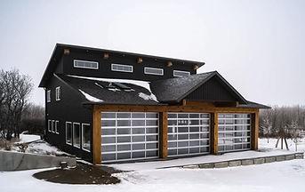 20200131-Trademark homes Queen City Over