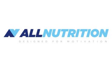 allnutrition-logo01