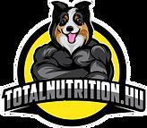 totalnutri.png