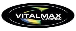 logo_vtialmax_nutrition