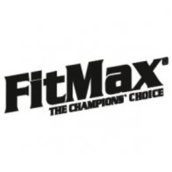 fitmax