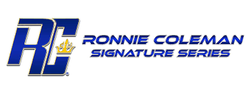 ronnie-coleman-signature-series-promo-co