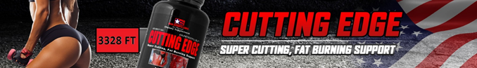 cut.png