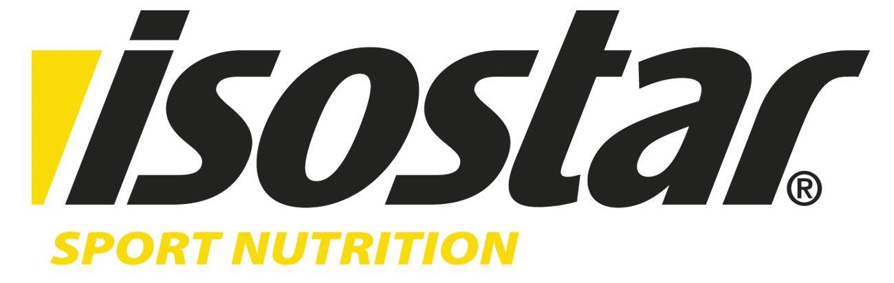 Isostar_Logo_300dpi_1