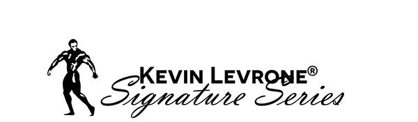 kevin-levrone