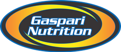 gaspari-nutrition-logo-7D06FD0AF0-seeklo