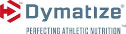 dymatize-logo