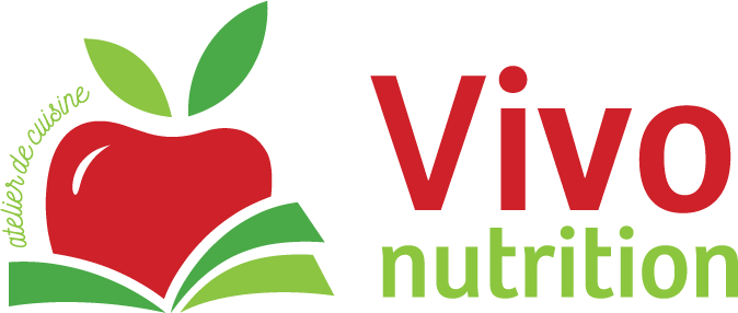 Vivo_Logo_17-10_11