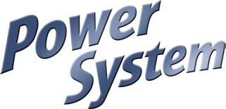 power_20system_20logo_116