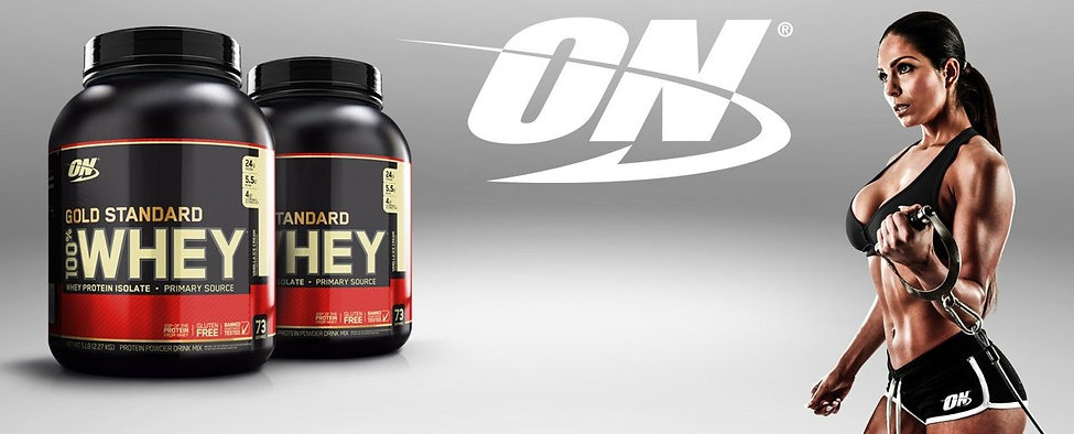 on-gold-standard-whey-newest-banner-head