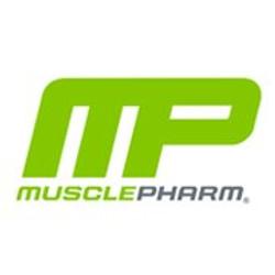 Musclepharm-logo-150x