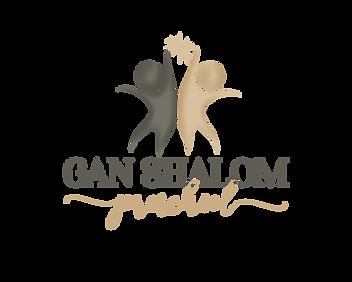 Gan-Shalom-Preschool3.png