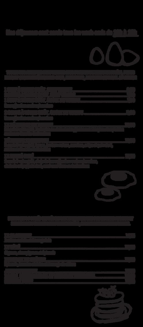 menu-covid---5.png