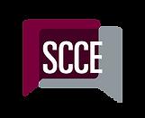 SCCE_wordmark clr.png