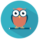 owl-icon.png