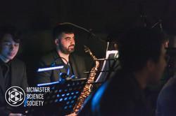 MacSci Musical-9256