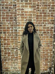 Tandon_Shilpa - Shilpa Tandon.png