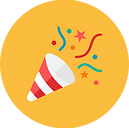 celebration-icon-png-12.png