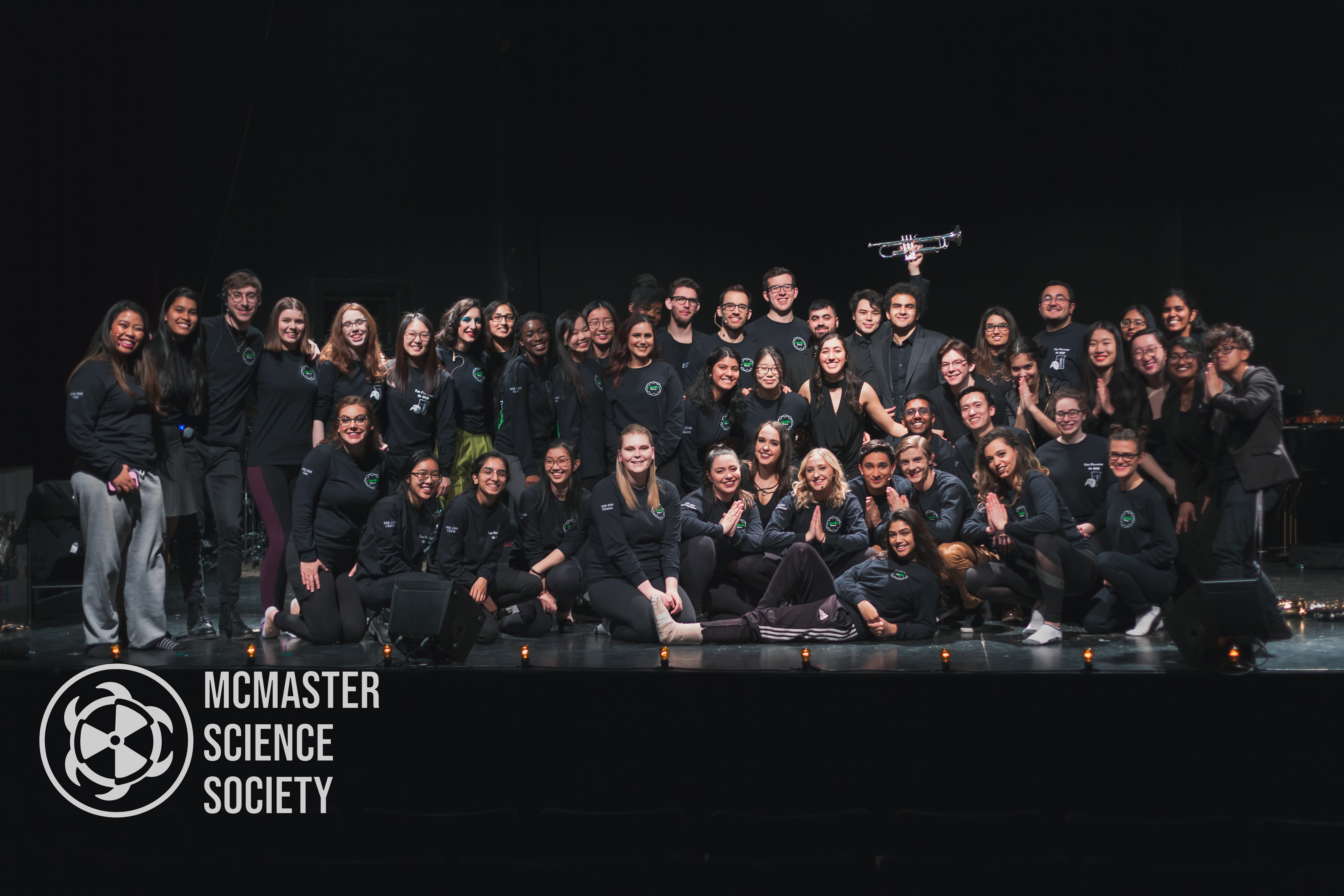 MacSci Musical-9238