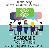 Academic Round Table.png