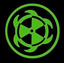 Green_Logo black.jpg