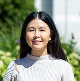 Cynthia Chung.jpg