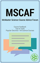 MSCAF.png