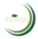 biosoc logo white background.png