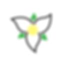 OSSA Trillium Logo bigger.png
