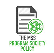MSS Program Society Policy.jpg
