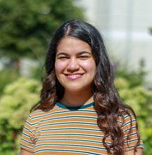 Angelica Estevez Perez.jpg