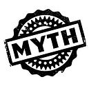 myth-rubber-stamp-vector-13318001.jpg