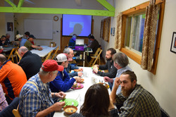 Farm Luncheon 2-12-16 111