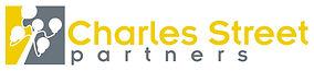 charles_logo_final.jpg