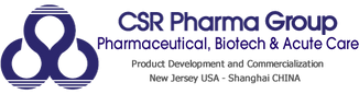 CSR-Pharma-Logofw.43115542.png