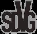 sdvg-logo.png