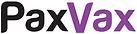 paxvax_owler_20180809_164040_original.pn